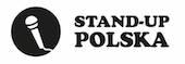 stand up Polska
