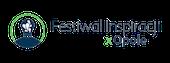 Festiwal Inspiracji Opole