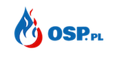 OSP portal