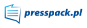 presspack presspack.pl