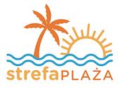 strefa plaża Opole