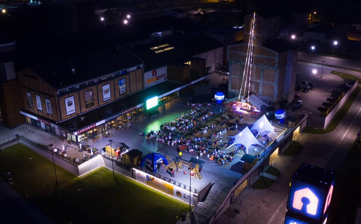 agencja eventowa Opole